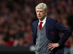 FIFA Appoints Arsene Wenger as Chief of Global Football Development