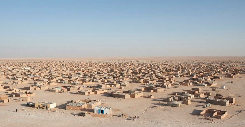 Former Polisario Member Asks Morocco to Speed Up Sahrawis Return Process