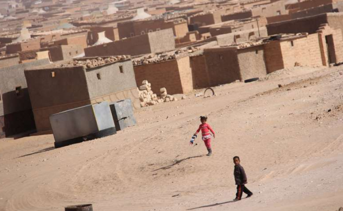 Former Polisario Member Says Separatist Leadership Failed Sahrawis' Aspirations
