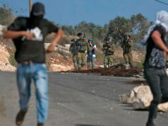 Israel Breaches Ceasefire, Continues Violations Against Palestine