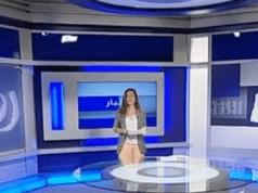 Jordanian Channel Apologizes to Morocco for Displaying Polisario Flag
