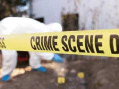 Man Slaughters 5-Year Old Boy Near Rabat