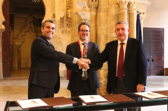 Mohammed VI Polytechnic University Receives Funding for Agriculture Research