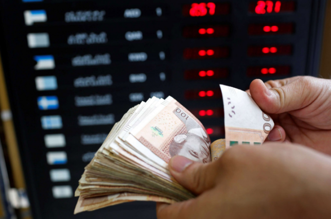 Moroccan Police Arrest Egyptian National for Currency Forgery