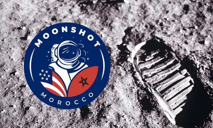 Moroccan Scientist Kamal Oudrhiri Wins NASA Exceptional ServiceMedal