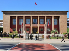 Marginalization and Favoritism are Hampering Morocco's Economy