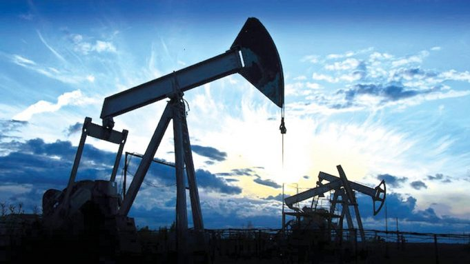Morocco's Natural Gas Production to Reach 96 Million Cubic Meters