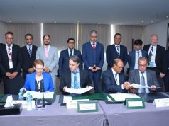 Morocco Inks Nuclear Medicine Agreement with International Partners