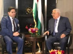 Morocco Renews Steadfast Support for Palestine