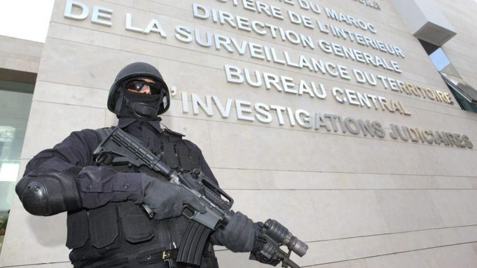 Morocco Safer Than US, France Despite Dropping in 2019 Terror Index