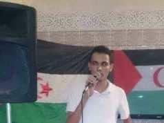 Morocco Sentences Pro-Polisario Sahrawi to 12 Years in Murder Case