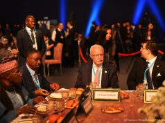 Palestinian FM Commends King Mohammed VI's Protection of Jerusalem