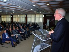 Rabat Hosts Debate on Cross-Border Child Protection