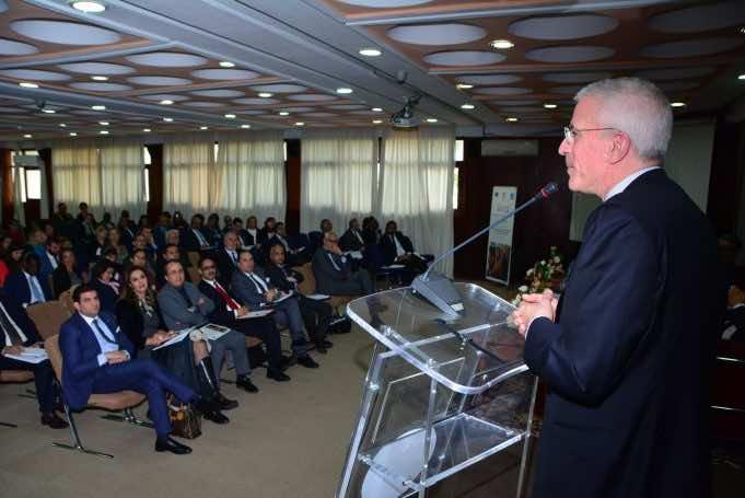 Rabat Hosts Debate on Cross-Border Child Protection