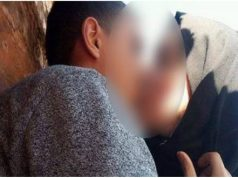 Sidi Ifni: Police Arrest Students in Rural Morocco for Kissing