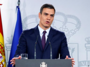 Spanish PM, Morocco Needs More Funding from EU to Curb Irregular Migration