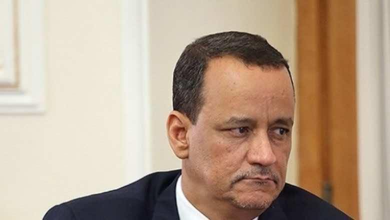 Western Sahara: Mauritanian FM Calls for Mutually Acceptable Political Solution