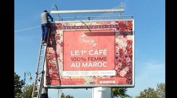 Women-Only Cafe to Open in Tetouan, Northern Morocco