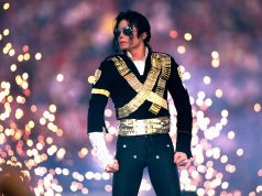 Michael Jackson's Family Gives Blessing for King of Pop Biopic