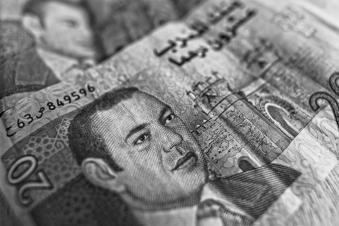 HCP: Difficulty Getting Loans Hampers Business Climate in Morocco