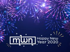 A New Year Promise from Morocco World News