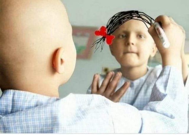Activists launch petition to call for free treatment for cancer in Morocco