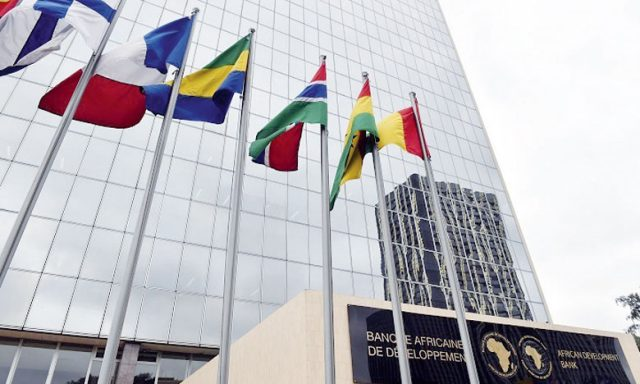 African Development Bank to Fund Morocco's Social Protection Program