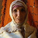 Apple Features Morocco's Amazigh Women in Gallery on Instagram