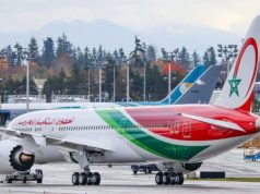 American Airlines Launches 'Codeshare Deal' with Royal Air Maroc