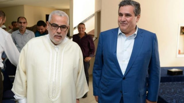 Former PM Slams Moroccan Billionaire for Disparaging Moroccans