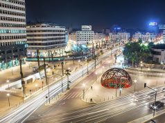 Casablanca Among Top 50 Friendliest Cities in the World