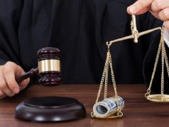 Casablanca Court Sentences Man to 5 Years for Bribing Judge