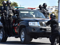 DGSN's Annual Report: Morocco's Violent Crime Rate Decreased 9% in 2019