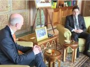 Dutch FM, Morocco-Netherlands Relations Must Improve