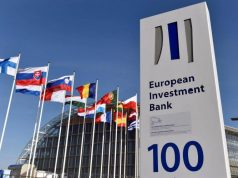 European Investment Bank Grants Morocco €401.5 Million for Key Sector Projects