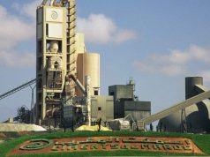 HeidelbergCement Sells Half Million Shares in Ciments du Maroc