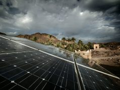 International Climate Action Observatory Showcases Two Moroccan Projects