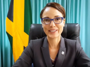 Jamaica Reiterates Decision to Withdraw Recognition of Self-Proclaimed 'SADR'
