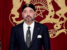 Mohammed VI Pardons 8 Extremist Women After Pursuing Reconciliation Program