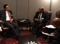 Lesotho Says Any Previous Statements in Favor of Polisario Are 'Void'