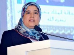 Moroccan Minister, Violence Against Women Slows National Development