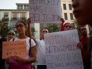 Moroccan NGO Organizes Conference on Islamophobia in Spain