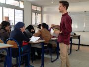 PISA: Moroccan Students Have Poor Reading, Math, Science Abilities