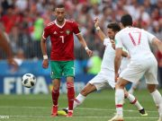 Morocco's Hakim Ziyech Among Most Expensive Players in the World