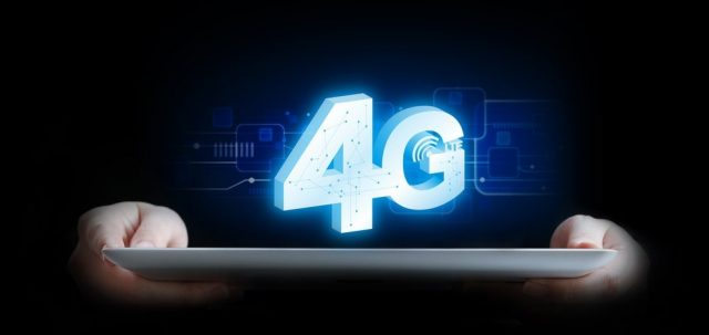 Morocco Has 3rd Best 4G Coverage in Africa