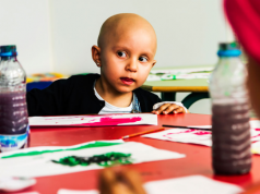 Morocco Launches Free Cancer Treatment Initiative For Children Under 5