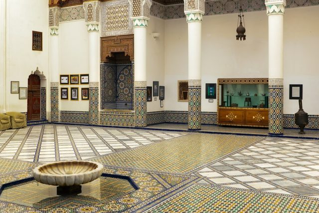 Morocco to Open 5 New Museums in 2020, Including Music History
