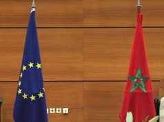 Morocco to Partner with EU to Harmonize Economy, Competition Law