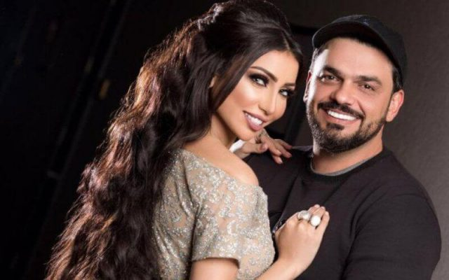 Police in Marrakech Summon Dounia Batma's Husband for Alleged Blackmail