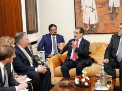 Pompeo-Leaves-Morocco-Without-Meeting-King-Mohammed-VI